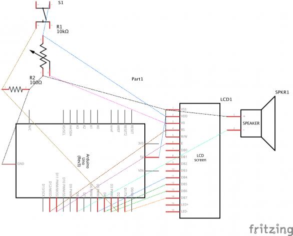 schematic-arduino